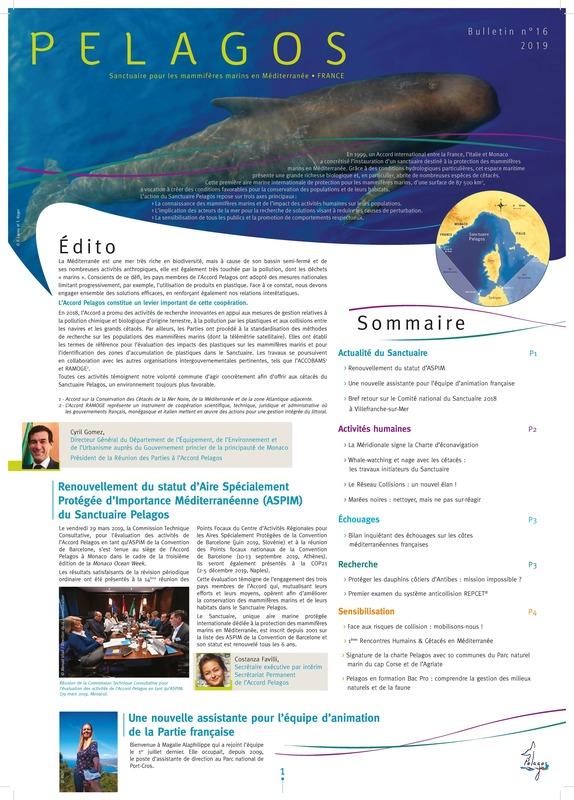lebulletinpelagos_2019_bulletin_pelagos_page_1.jpg