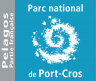 Le Parc national de Port-Cros Lien vers: http://www.portcros-parcnational.fr/fr