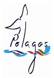image Logo_Pelagos_WEB.jpg (6.2kB) Lien vers: https://www.sanctuaire-pelagos.org